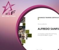ALFREDO SANFILIPPO