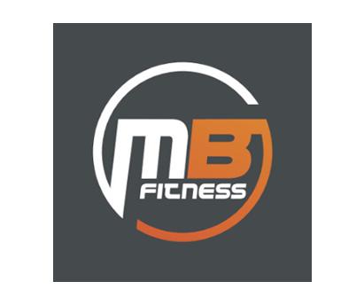 MB FITNESS